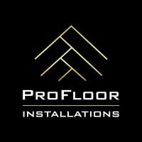 ProFloor Installations
