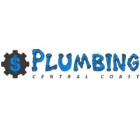 Plumber Wyong