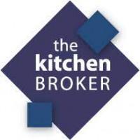 The Renovation Broker