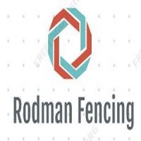 Rodman Fence Contractors