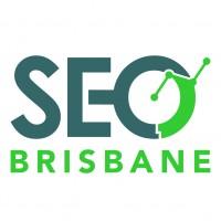 Expert SEO Brisbane