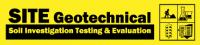 Site Geotechnical Pty Ltd