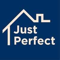 Just Perfect Home Services Carpet Cleaning & Pest Control