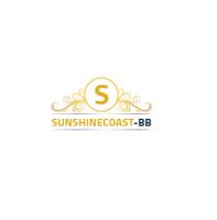 Sunshine Coast BB