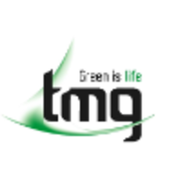 Industrial Essential Suppliers   Buy Industrial Supplies Online   TMG Test Equipment
