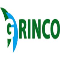 Grinco Tree & Stump Removal